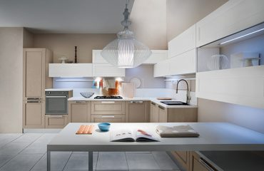 Cloe Rivoli Cucine Moderne