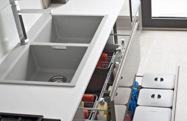 Flo Cucine Moderne