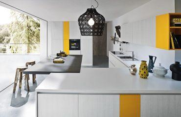 Idea Cucine Moderne