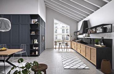 Infinity Cucine Moderne