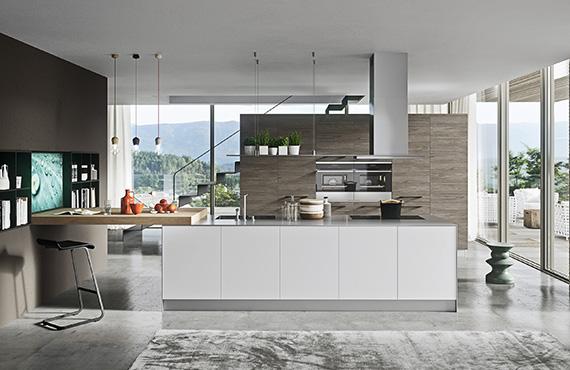 Navarra Cucine Moderne
