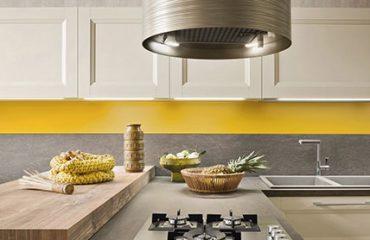 Paya Cucine Moderne