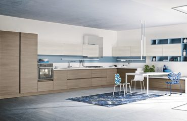 Rio Cucine Moderne