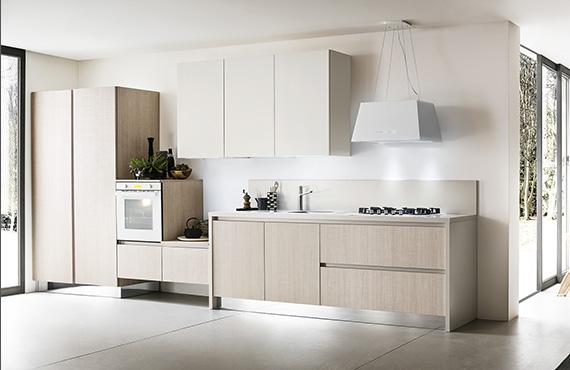 Tao Cucine Moderne